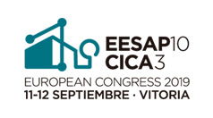 EESAP10 : CICA3