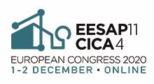 EESAP11 – CICA4