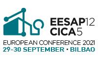 EESAP12 – CICA5